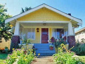 Dịch vụ sơn nhà ở tại quận 9