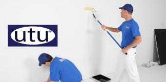 Dịch vụ sơn nhà ở tại quận bình tân