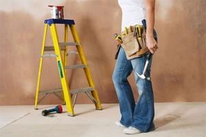 Dịch vụ sửa chữa nhà ở tại quận 11