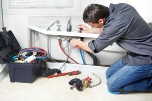 Thợ sửa chữa điện nước tại quận phú nhuận