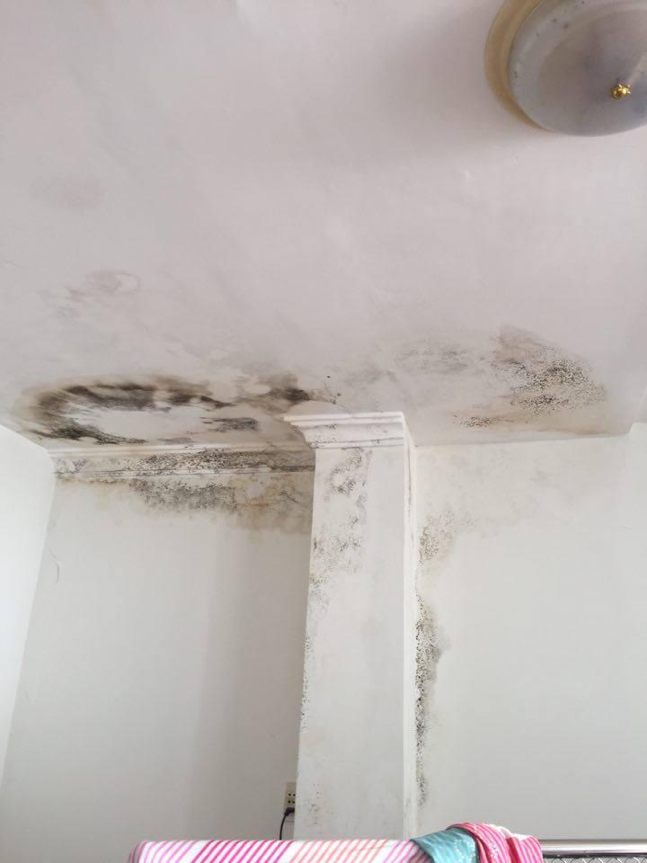 Sơn sửa chữa nhà ở tại Quận Phú Nhuận