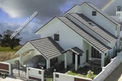 Dịch vụ sửa chữa mái tôn tại quận Phú Nhuận