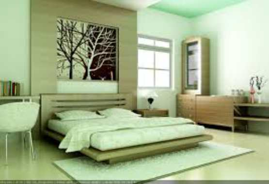 Dịch vụ sơn nhà ở tại quận tân phú