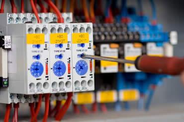 Thợ sửa chữa điện nước tại quận 4